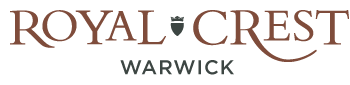 Royal Crest Warwick Apartments